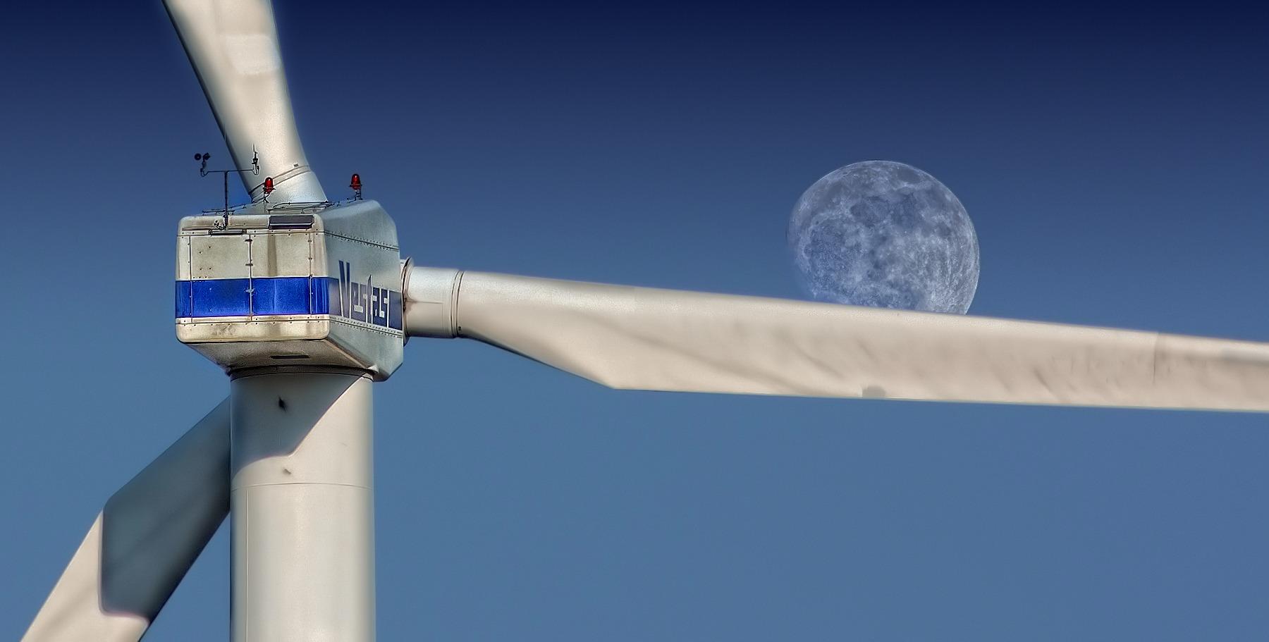 pinwheel-wind-power-enerie-environmental-technology (1)